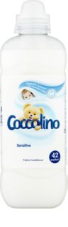 Coccolino Sensitive softener