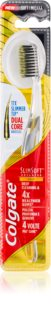 Colgate Slim Soft Advanced Tandenborstel  Soft