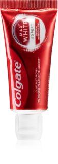 Colgate Max White Expert Original pasta za izbjeljivanje zuba