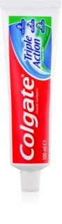 Colgate Triple Action dentifricio