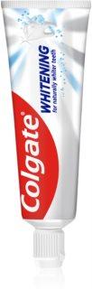 Colgate Whitening fehérítő fogkrém
