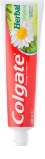 Colgate Herbal Original Tandkräm