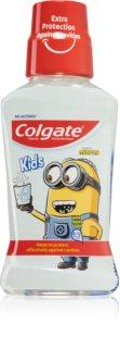 Colgate Kids Minions ústna voda pre deti