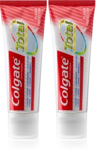 Colgate Total Original dentífrico