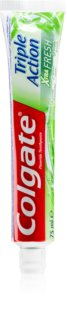 Colgate Triple Action Xtra Fresh Toothpaste for Fresh Breath