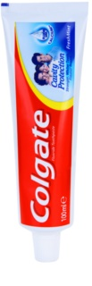 Colgate Cavity Protection Toothpaste With Fluoride