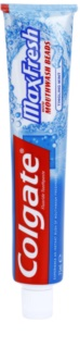 Colgate Max Fresh Mouthwash Beads Toothpaste For Fresh Breath
