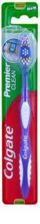 Colgate Premier Clean spazzolino da denti medium