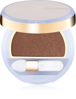 Collistar Silk Effect Eye Shadow ombretti