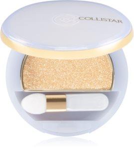 Collistar Silk Effect Eye Shadow oční stíny