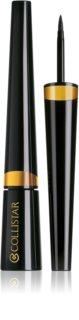 Collistar Eye Liner Tecnico eyeliner liquidi