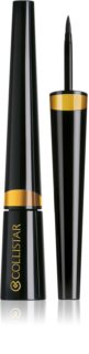 Collistar Eye Liner Tecnico waterproof eyeliner