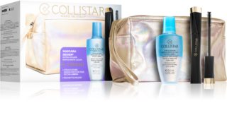 Collistar Mascara Design kit di cosmetici III. da donna
