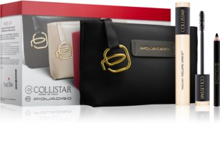 Collistar Volume Unico kit di cosmetici I. (per ciglia voluminose e curve) da donna