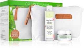 Collistar Natura καλλυντικό σετ I. (για έντονη ενυδάτωση επιδερμίδας) για γυναίκες
