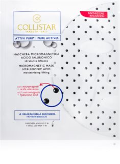 Collistar Pure Actives