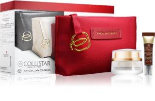 Collistar Pure Actives Hyaluronic Acid καλλυντικό σετ VI. (για ενυδάτωση και σύσφιξη του δέρματος) για γυναίκες