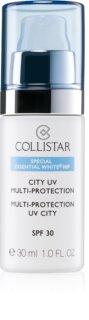 Collistar Special Essential White® HP crema pentru protectia pielii SPF 30