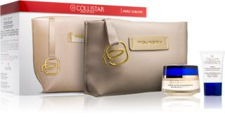 Collistar Special Anti-Age Gift Set II. (For Regeneration And Skin Renewal)