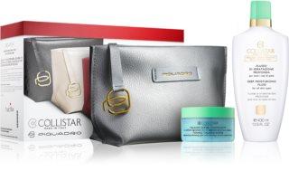 Collistar Special Perfect Body zestaw kosmetyków IV. (intensywnie nawilżający) dla kobiet