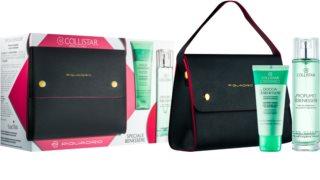 Collistar Speciale Benessere подарунковий набір I. для жінок