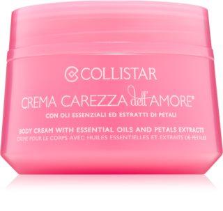 Collistar Benessere Dell´Armonia крем за тяло  за жени