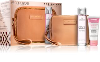 Collistar Profumo dell'Amore Gift Set for Women