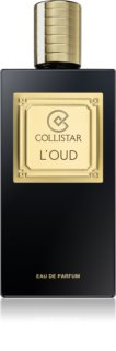 Collistar Prestige Collection L'Oud eau de parfum mixte