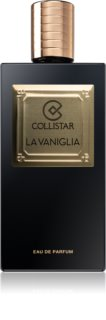 Collistar Prestige Collection La Vaniglia parfumska voda uniseks