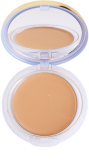 Collistar Foundation Compact Compacte Poeder Foundation  SPF 10
