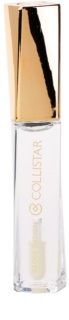 Collistar Gloss Design Plumping Lip Gloss