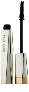 Collistar Mascara Art Design Volume, Lenght And Separation Mascara