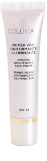 Collistar Make-up Base Brightening Primer base illuminatrice de teint