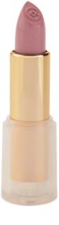 Collistar Rossetto Puro Long-Lasting Lipstick