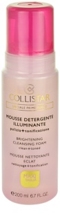 Collistar Special First Wrinkles Cleansing Foam for Sensitive Skin