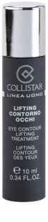 Collistar Man gel liftante occhi