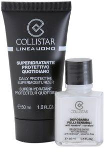 Collistar Man Kosmetik-Set  V. für Herren