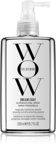 Color WOW Dream Coat Supernatural Spray spray  a haj kiegyenesítésére
