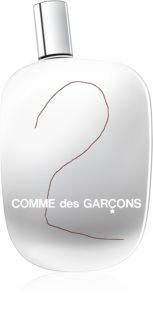 Comme des Garçons 2 woda perfumowana unisex