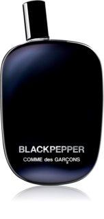 Comme des Garçons Blackpepper Eau de Parfum unisex
