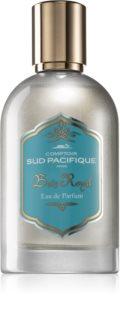 Comptoir Sud Pacifique Bois Royal parfémovaná voda odstřik unisex