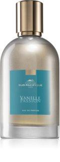 Comptoir Sud Pacifique Vanille Passion parfémovaná voda odstřik pro ženy