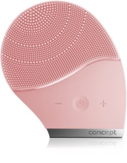 Concept Sonivibe SK9002 Pennello per la pulizia per il viso