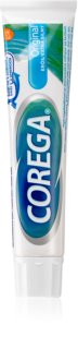 Corega Original Denture Adhesive Med extra stark fixering