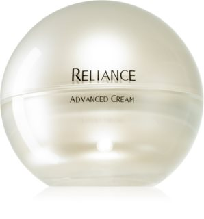 Corpolibero Reliance Advanced Cream cremă facială regeneratoare anti-rid