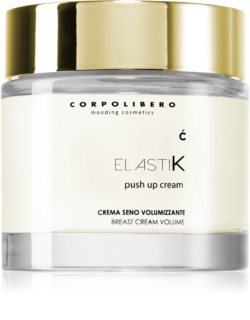 Corpolibero Elastik Push Up