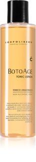 Corpolibero Botoage Tonic Lotion nježni tonik za lice