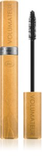 Couleur Caramel Mascara Volumising Long - Standing Volume Mascara