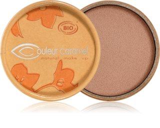Couleur Caramel Dark Circle Concealer korektor tmavých kruhů pod očima