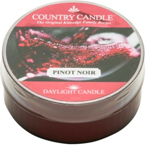 Country Candle Pinot Noir ρεσό